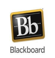 Sign up for Blackboard Messages